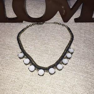 🌺LC🌺Lauren Conrad 🌺vintage necklace
